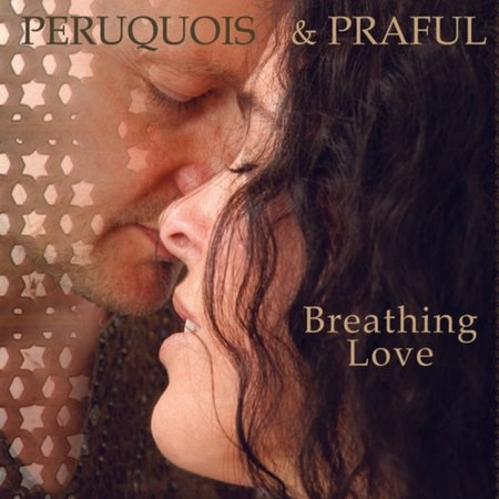 Breathing Love by Peruquois&Praful